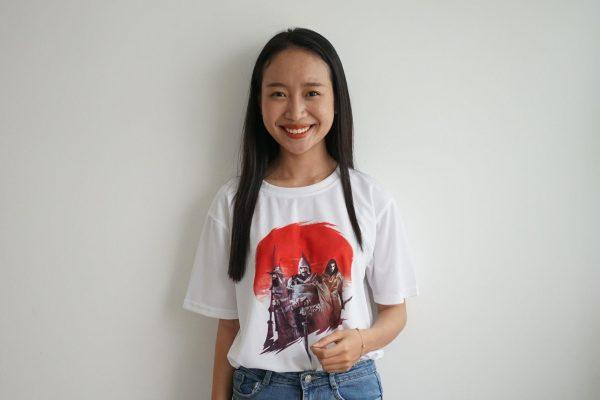 Da-Bang-Tshirt (2)