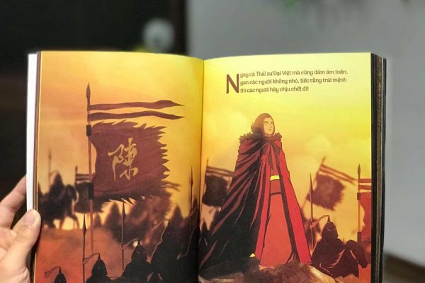 Da-Bang_Artbook (3)